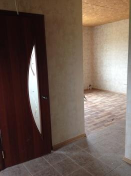 Продажа  дома Константиновка, ул. Лесная, 60.0 м² (миниатюра №15)
