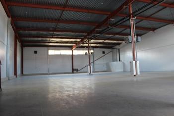Аренда  склады, производства Восстания,100к151, 864 м² (миниатюра №4)