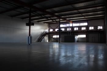 Аренда  склады, производства Восстания,100к151, 864 м² (миниатюра №5)