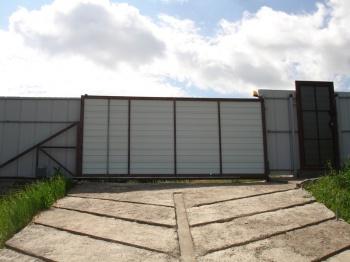 Продажа  дома , 152.0 м² (миниатюра №2)