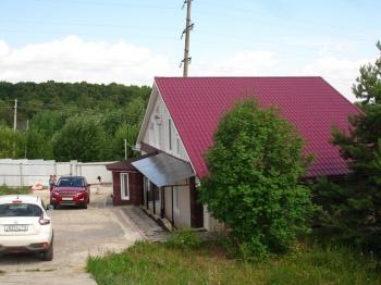 Продажа  дома , 152.0 м² (миниатюра №3)