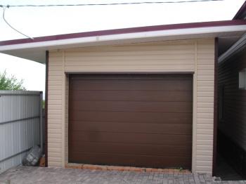 Продажа  дома , 152.0 м² (миниатюра №5)