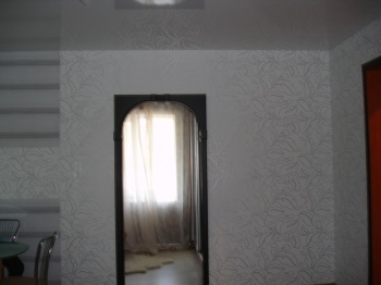 Продажа  дома , 152.0 м² (миниатюра №10)