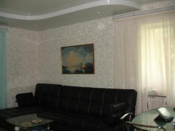 Продажа  дома , 152.0 м² (миниатюра №11)