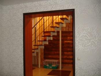 Продажа  дома , 152.0 м² (миниатюра №13)