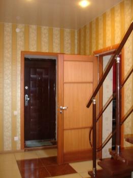 Продажа  дома , 152.0 м² (миниатюра №14)