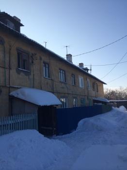 Продажа 2-к квартиры гаванская 67, 40.0 м² (миниатюра №1)