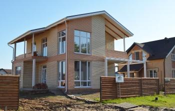Продажа  дома Каштановая,48, 127.0 м² (миниатюра №2)