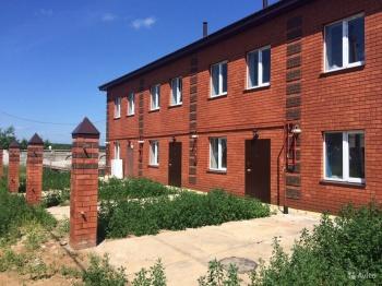 Продажа  дома Северный, Литвинова