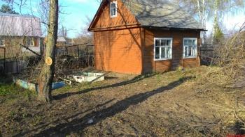 Продажа  дома , 20 м² (миниатюра №2)