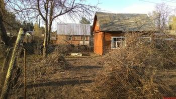 Продажа  дома , 20 м² (миниатюра №3)