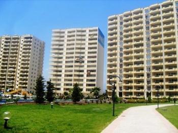 Продажа 3-к квартиры Чишмеле