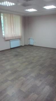 Аренда  офисно-торговые Бр.Касимовых 22/7, 374 м² (миниатюра №6)