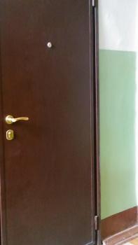 Продажа 3-к квартиры окольная, 94а, корп.2, 53.0 м² (миниатюра №6)