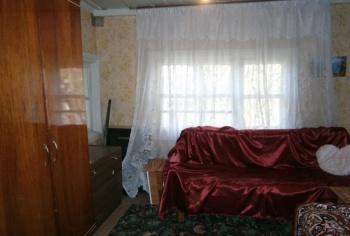 Продажа  дома Горьковское шоссе, 60.0 м² (миниатюра №3)