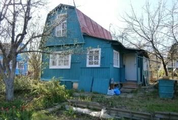 Продажа  дома Горьковское шоссе, 60.0 м² (миниатюра №4)
