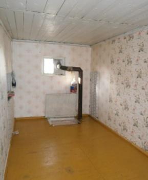 Продажа  дома Горьковское шоссе, 60.0 м² (миниатюра №6)