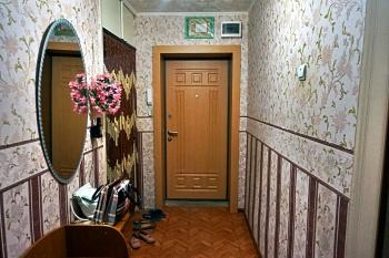 Продажа 3-к квартиры 40 лет Победы, 64.0 м² (миниатюра №2)