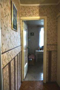 Продажа 3-к квартиры 40 лет Победы, 64.0 м² (миниатюра №3)