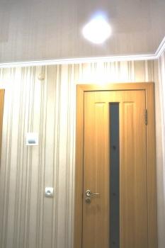 Продажа 3-к квартиры 40 лет Победы, 64.0 м² (миниатюра №8)