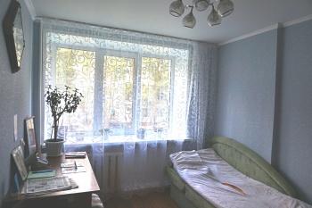 Продажа 3-к квартиры 40 лет Победы, 64.0 м² (миниатюра №9)