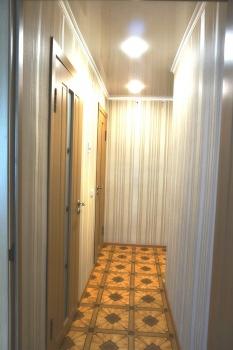 Продажа 3-к квартиры 40 лет Победы, 64.0 м² (миниатюра №10)
