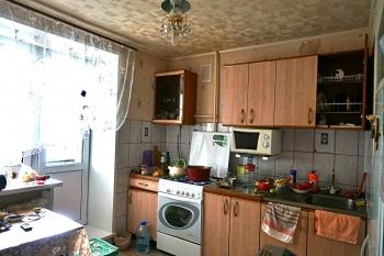 Продажа 3-к квартиры 40 лет Победы, 64.0 м² (миниатюра №11)