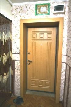 Продажа 3-к квартиры 40 лет Победы, 64.0 м² (миниатюра №12)