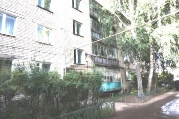 Продажа 3-к квартиры 40 лет Победы, 64.0 м² (миниатюра №14)
