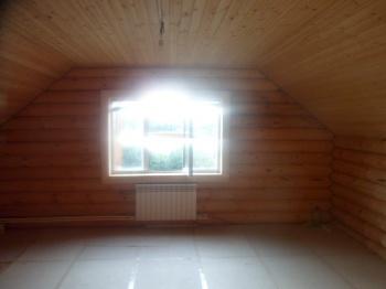 Продажа  дома ПРИДОРОЖНАЯ, 120 м² (миниатюра №10)