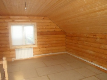 Продажа  дома ПРИДОРОЖНАЯ, 120 м² (миниатюра №12)