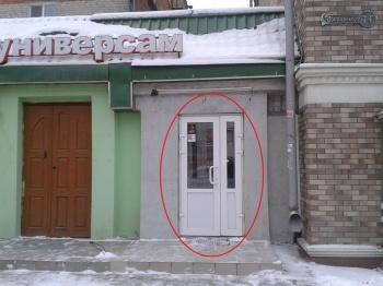 Аренда  офисно-торговые Достоевского,74а