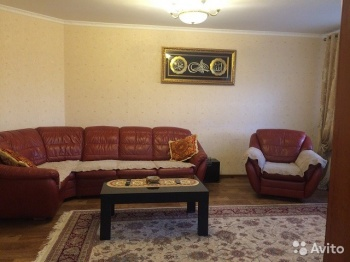 Продажа 2-к квартиры минская 12, 70 м² (миниатюра №2)