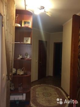 Продажа 2-к квартиры минская 12, 70 м² (миниатюра №7)