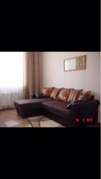 Продажа 2-к квартиры Карла Маркса, 42, 59.0 м² (миниатюра №2)