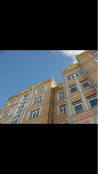 Продажа 2-к квартиры Карла Маркса, 42, 59.0 м² (миниатюра №3)