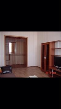 Продажа 2-к квартиры Карла Маркса, 42, 59.0 м² (миниатюра №4)