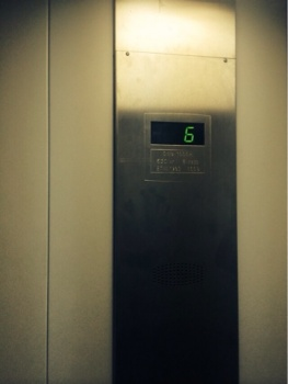 Продажа 2-к квартиры Карла Маркса, 42, 59.0 м² (миниатюра №10)
