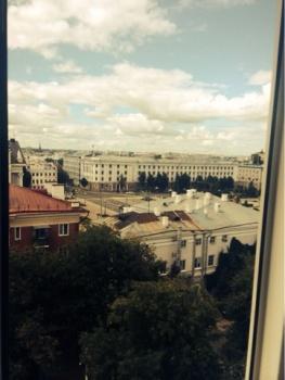 Продажа 2-к квартиры Карла Маркса, 42, 59.0 м² (миниатюра №13)