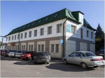 Аренда  офисно-торговые Сибирский тракт 34, корпус 013
