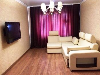 Продажа 2-к квартиры Проспект Победы,78, 66.0 м² (миниатюра №2)