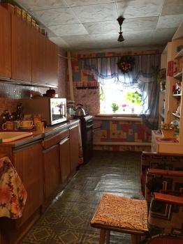 Продажа  дома Арбузова, 162 м² (миниатюра №4)