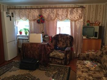 Продажа  дома Арбузова, 162 м² (миниатюра №5)