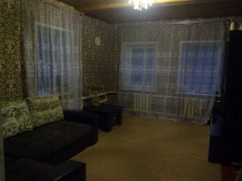 Продажа  дома большая красная, 56.0 м² (миниатюра №6)