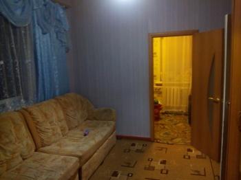 Продажа  дома большая красная, 56.0 м² (миниатюра №8)