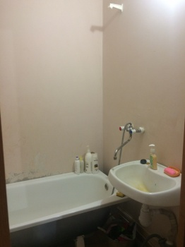 Продажа 4-к квартиры Гайсина,6 ЖК Радужный, 90.0 м² (миниатюра №5)