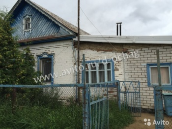 Продажа  дома , 60.0 м² (миниатюра №2)