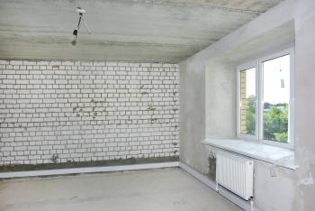 Продажа 1-к квартиры Лукина д.52, 41.0 м² (миниатюра №2)