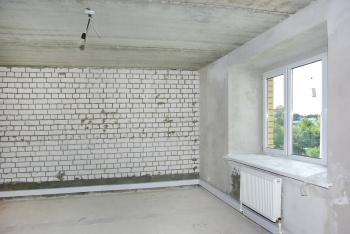 Продажа 2-к квартиры ул.Лукина д.52, 55 м² (миниатюра №2)