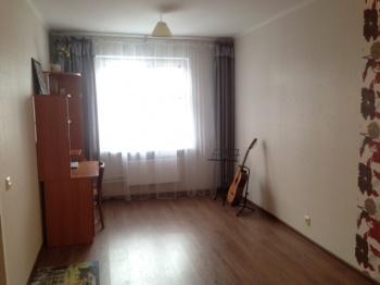 Продажа 1-к квартиры Волочаевская, д.4, 42.0 м² (миниатюра №3)